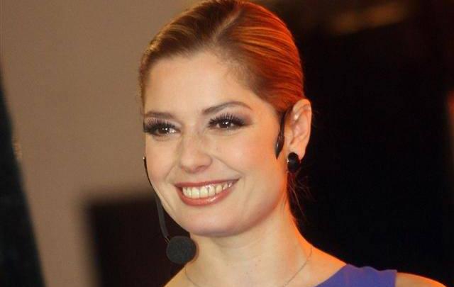 Александра Сърчаджиева споделя драматични и трагични факти и случки от