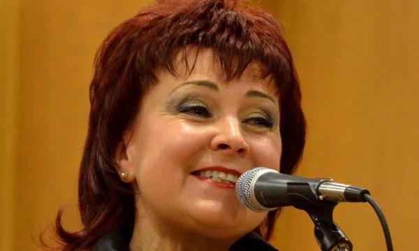 Милица от Тоника се обиди: Не й дали пенсия за заслуги