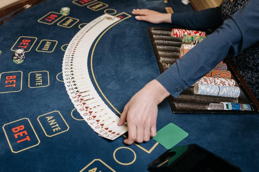 Бърз поглед към наградните фондове в покер турнирите ще ви